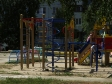 Тольятти, ш. Южное, 37: спортивная площадка возле дома