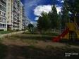Тольятти, Yuzhnoe road., 43: о дворе дома