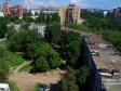 Тольятти, Budenny avenue., 3: о дворе дома