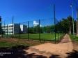 Тольятти, Budenny avenue., 3: спортивная площадка возле дома