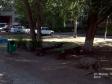 Тольятти, Budenny avenue., 3: площадка для отдыха возле дома