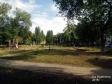 Тольятти, б-р. Буденного, 5: о дворе дома