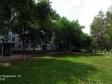 Тольятти, Budenny avenue., 10: о дворе дома