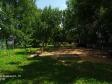 Тольятти, б-р. Буденного, 10: детская площадка возле дома