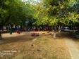 Тольятти, б-р. Буденного, 11: детская площадка возле дома
