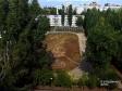 Тольятти, б-р. Буденного, 11: спортивная площадка возле дома