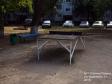 Тольятти, б-р. Буденного, 11: площадка для отдыха возле дома