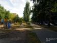 Тольятти, б-р. Буденного, 13: о дворе дома