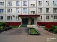 Тольятти, б-р. Буденного, 13: площадка для отдыха возле дома