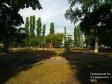 Тольятти, б-р. Буденного, 17: детская площадка возле дома