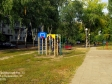 Тольятти, Primorsky blvd., 20: спортивная площадка возле дома