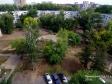 Тольятти, Primorsky blvd., 12: о дворе дома
