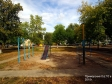 Тольятти, Primorsky blvd., 12: спортивная площадка возле дома
