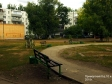 Тольятти, б-р. Приморский, 10: площадка для отдыха возле дома