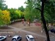 Тольятти, б-р. Приморский, 14: детская площадка возле дома