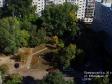 Тольятти, ул. Юбилейная, 57: о дворе дома