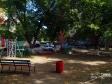Тольятти, Stepan Razin avenue., 40: детская площадка возле дома