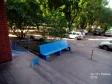 Тольятти, Stepan Razin avenue., 40: площадка для отдыха возле дома
