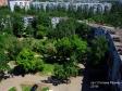 Тольятти, пр-кт. Степана Разина, 42: о дворе дома