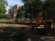 Тольятти, Stepan Razin avenue., 42: детская площадка возле дома