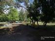 Тольятти, Stepan Razin avenue., 42: площадка для отдыха возле дома
