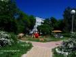 Тольятти, Stepan Razin avenue., 46: детская площадка возле дома