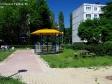 Тольятти, Stepan Razin avenue., 46: площадка для отдыха возле дома