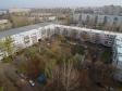 Тольятти, Korolev blvd., 17: о дворе дома