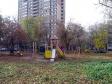 Тольятти, Korolev blvd., 17: детская площадка возле дома