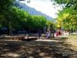 Тольятти, Stepan Razin avenue., 50: детская площадка возле дома
