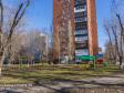 Тольятти, пр-кт. Степана Разина, 50: о дворе дома