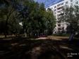 Тольятти, Frunze st., 15: о дворе дома
