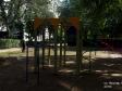 Тольятти, Frunze st., 15: спортивная площадка возле дома