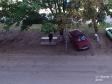 Тольятти, Frunze st., 15: площадка для отдыха возле дома
