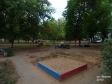 Тольятти, Frunze st., 21: о дворе дома