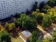 Тольятти, Frunze st., 25: о дворе дома