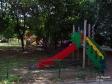 Тольятти, Frunze st., 25: детская площадка возле дома