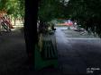 Тольятти, Frunze st., 25: площадка для отдыха возле дома