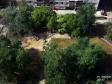 Тольятти, Frunze st., 29: о дворе дома