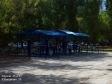 Тольятти, Frunze st., 31: спортивная площадка возле дома