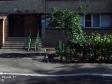Тольятти, Frunze st., 31: площадка для отдыха возле дома