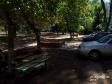 Тольятти, ул. Юбилейная, 35: детская площадка возле дома