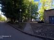 Тольятти, ул. Юбилейная, 37: о дворе дома