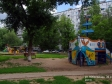 Тольятти, Yubileynaya st., 41: о дворе дома