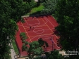 Тольятти, Yubileynaya st., 49: спортивная площадка возле дома