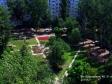 Тольятти, ул. Юбилейная, 53: о дворе дома