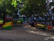Тольятти, Yubileynaya st., 61: площадка для отдыха возле дома