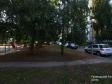 Тольятти, б-р. Приморский, 9: о дворе дома