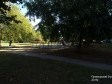 Тольятти, б-р. Приморский, 9: детская площадка возле дома