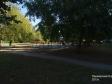 Тольятти, Primorsky blvd., 11: детская площадка возле дома